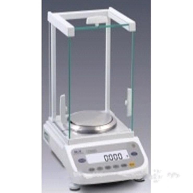 ES500实验室教学精密电子天平