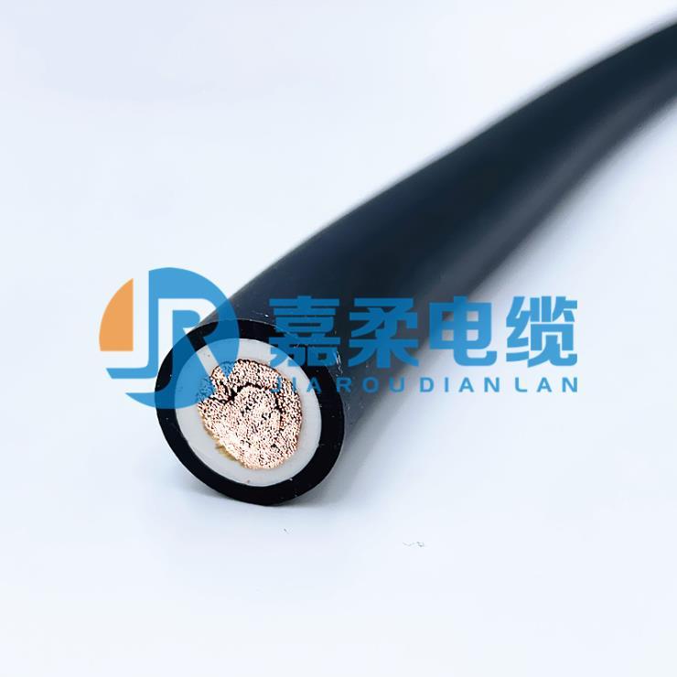 北京TRVV拖链电缆生产厂家生产厂家