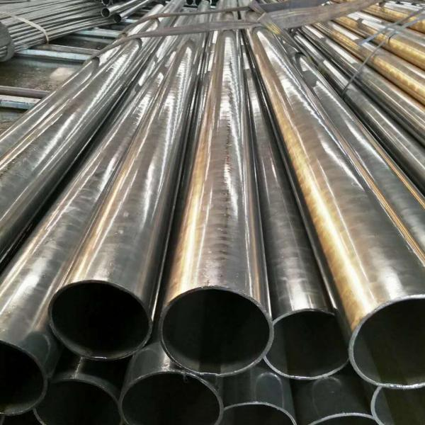 漳州冷轧管出厂指导价格