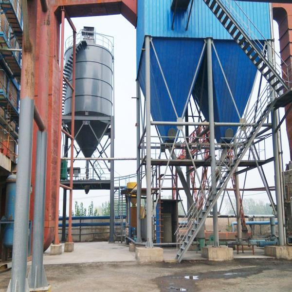 气力输送仓泵选型 六九重工 水泥厂家吸送式气力