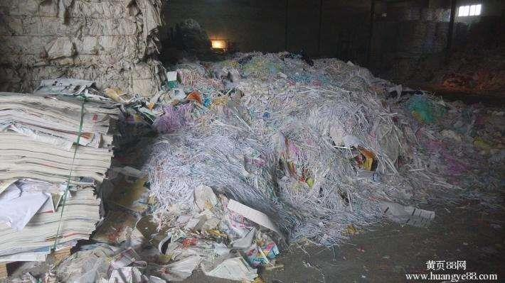 香洲區橫琴鎮過期玩具銷毀