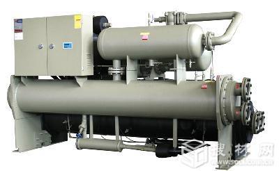 順德區蘆苞制冷設備回收