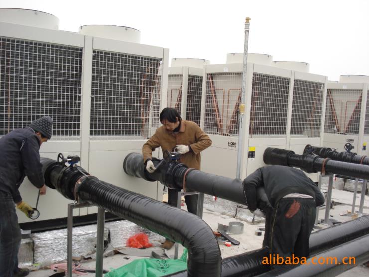博罗公庄镇格力空调回收