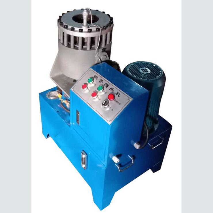 架子管调直除锈刷漆机华海机械钢管调直除锈刷漆机厂家直销