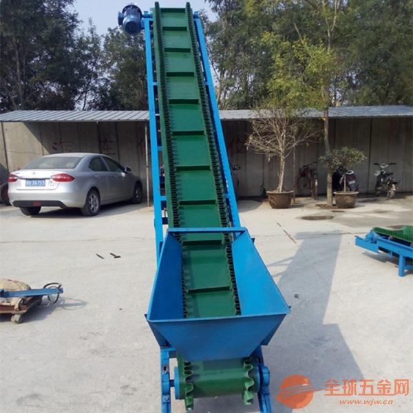 辊筒输送机 电动滚筒价格 LJXY2 不锈钢流水线设备价格