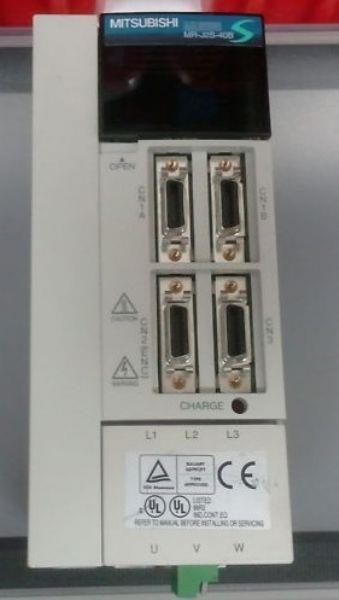 HC-SFS353三菱伺服電機維修