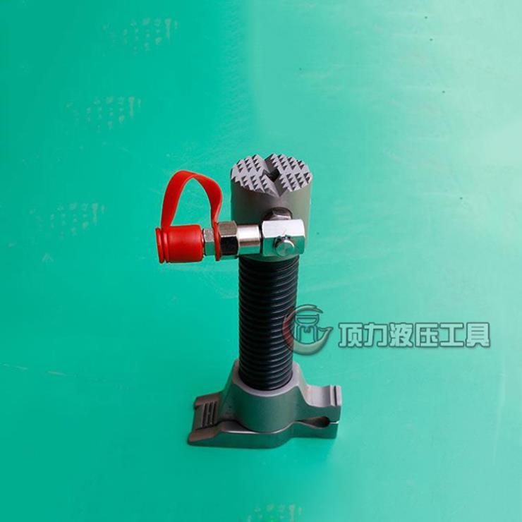 頂力供應 邊緣抬升器 液壓開門器