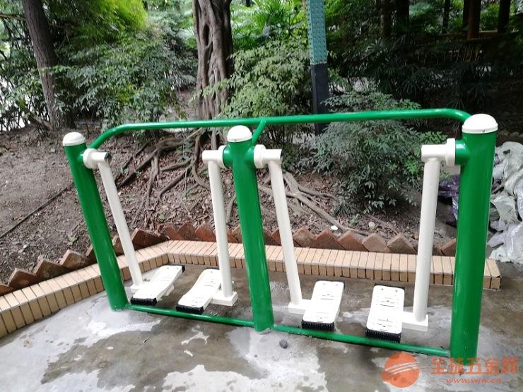 四川成都市政,小区,楼盘健身器材