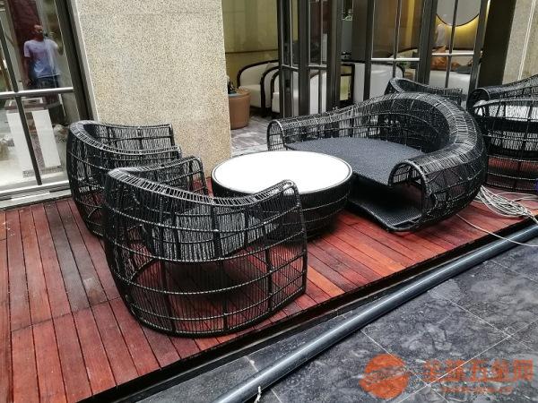 广安市公园椅、休闲椅哪里买