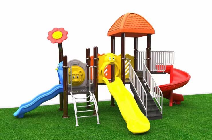 供应成都儿童滑滑梯&儿童组合滑梯&儿童摇摇乐厂家