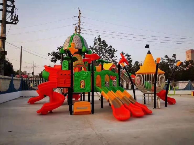 供应成都儿童滑梯#非标不锈钢滑梯&非标木质滑梯厂家价格