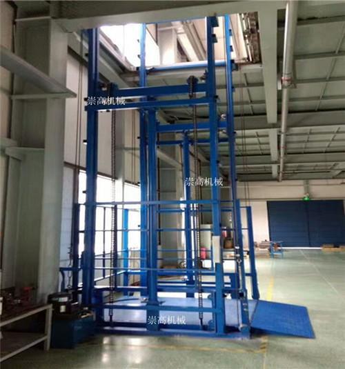 徐州家用電梯=11米家用電梯支持定做尺寸