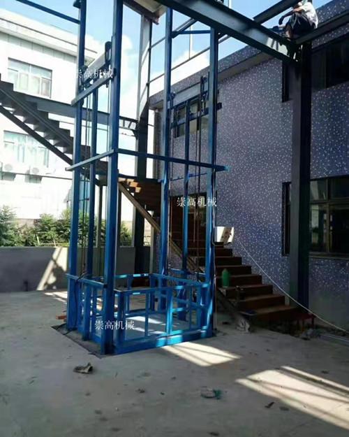 溫州家用電梯=安全家用電梯廠家電話多少
