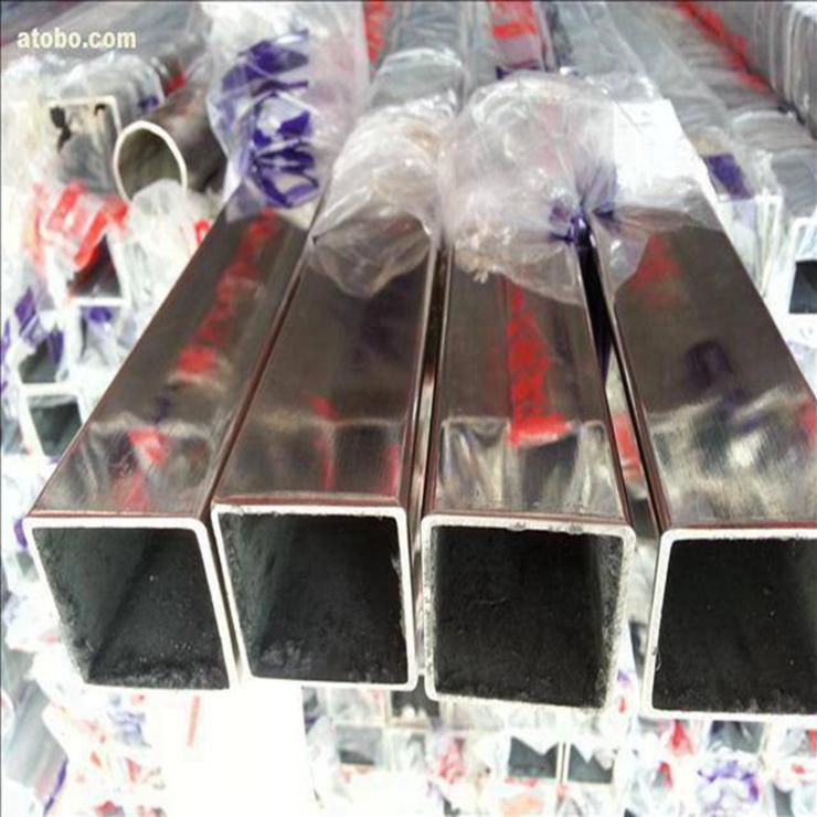 304不锈钢圆管30*0.7不锈钢管生产厂家