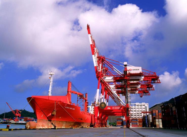 上海到十堰市张湾区整车货运|包车运输