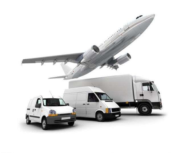 上海到驻马店市新蔡县包车运输\托运行李