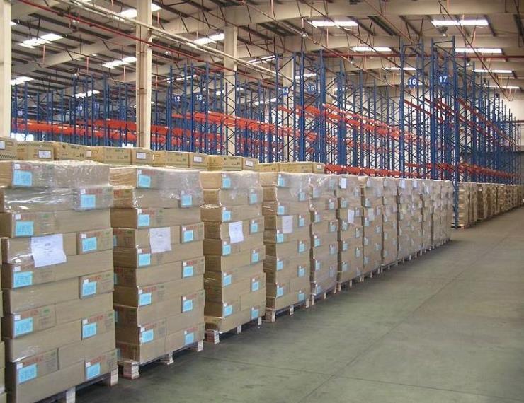 上海到焦作市温县物流价格\托运行李