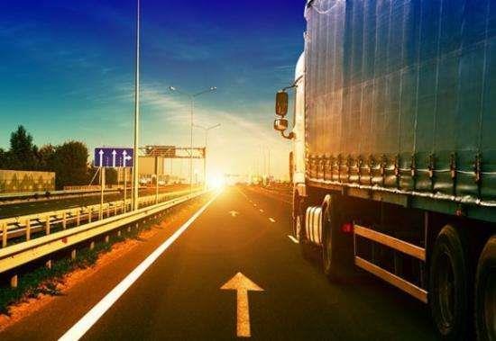 上海到驻马店市西平县回程车运输物流|包车运输