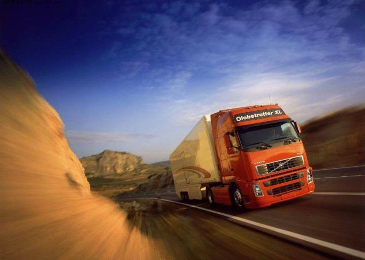 上海到武汉市新洲区物流货运 包车运输