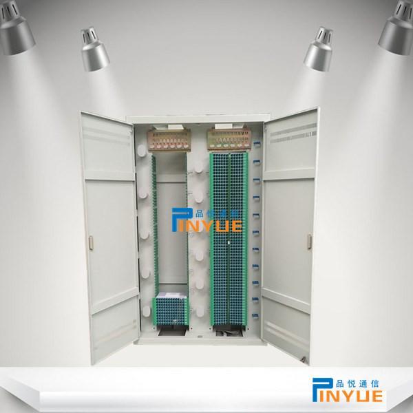 室内1440芯ODF配线架型号规格