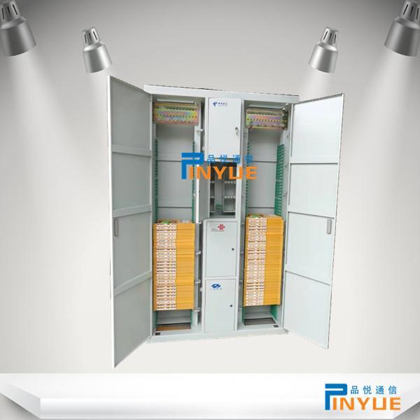 光纤配线柜