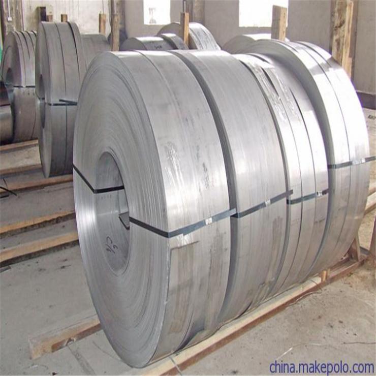 南京 不锈钢冲压花纹板 4mm不锈钢板 价格