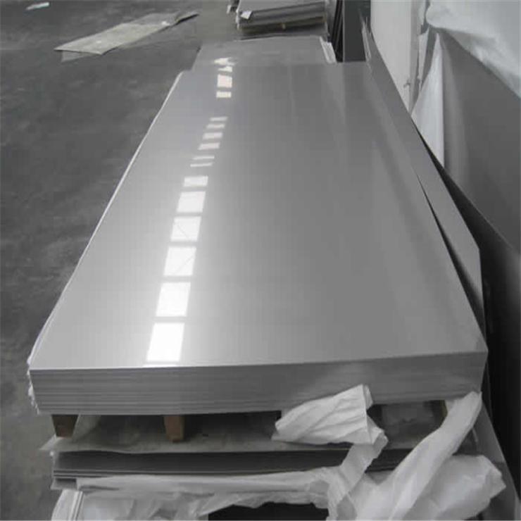 连云港 304冷轧不锈钢板 310s不锈钢板 报价