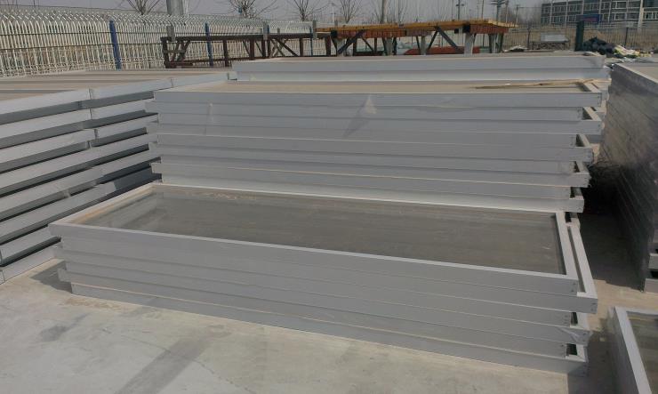本溪高架桥声屏障生产厂家