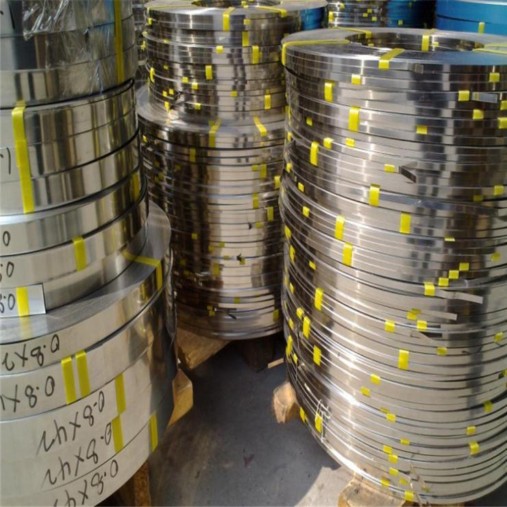 南京 0cr18ni10ti不锈钢板 大明不锈钢板 价格
