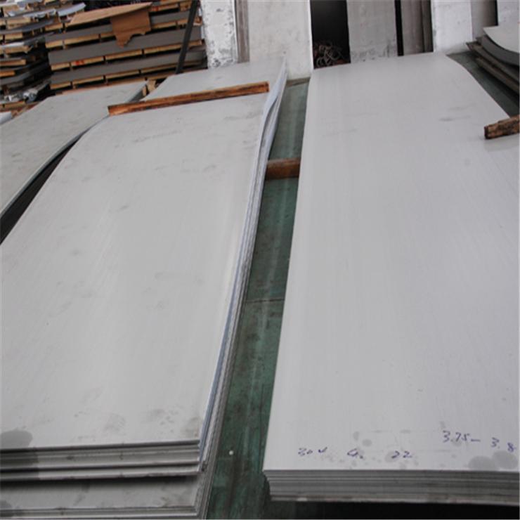 龙岩不锈钢板厂 310不锈钢板