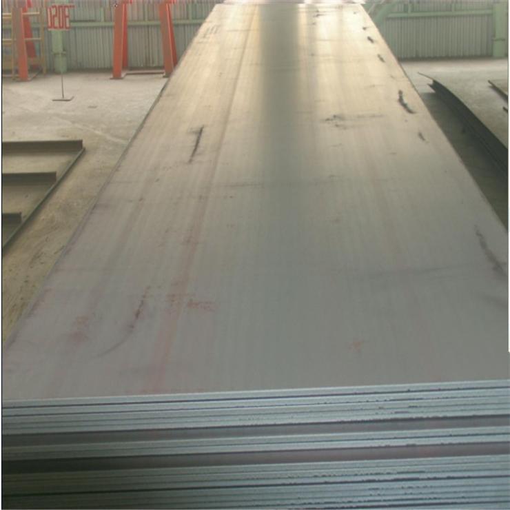 芜湖 2520不锈钢板 宝新不锈钢板 切割