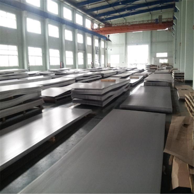 杭州不锈钢板厂 冷扎不锈钢板 激光切零