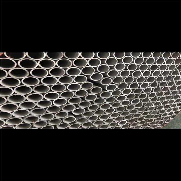 铜陵不锈钢板厂 316l不锈钢板