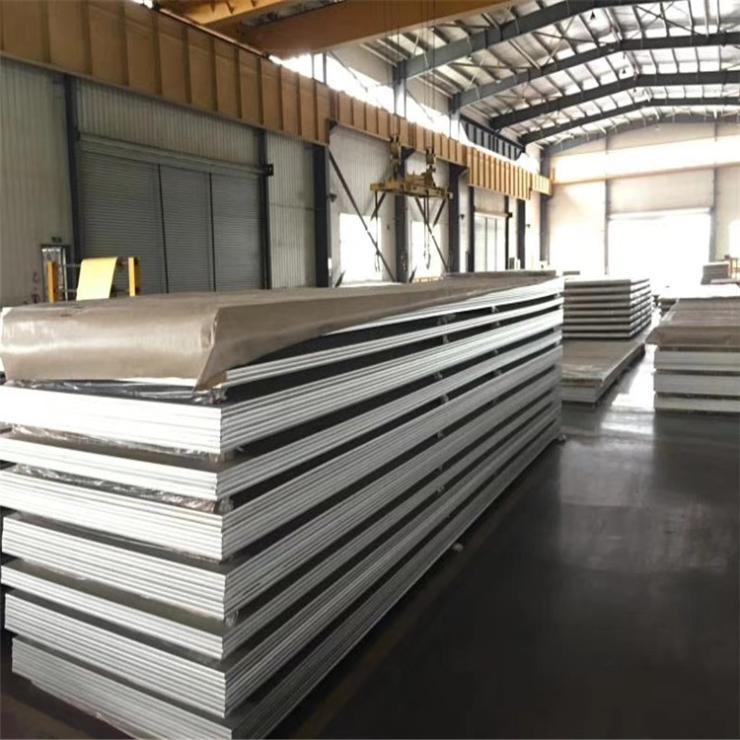 无锡不锈钢板厂 304l不锈钢板 切割