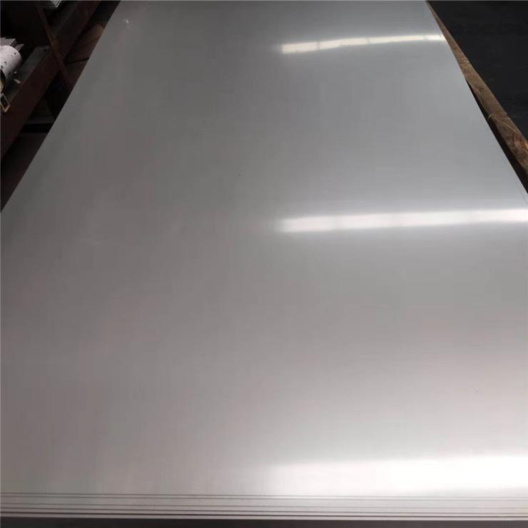 南平不锈钢板厂 904l不锈钢板 厂家