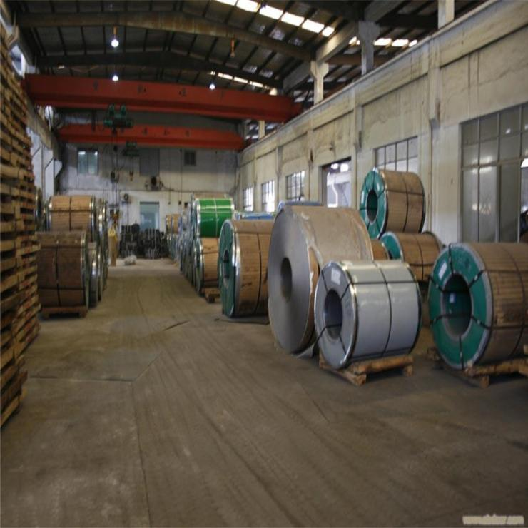 滁州不锈钢板厂 316不锈钢