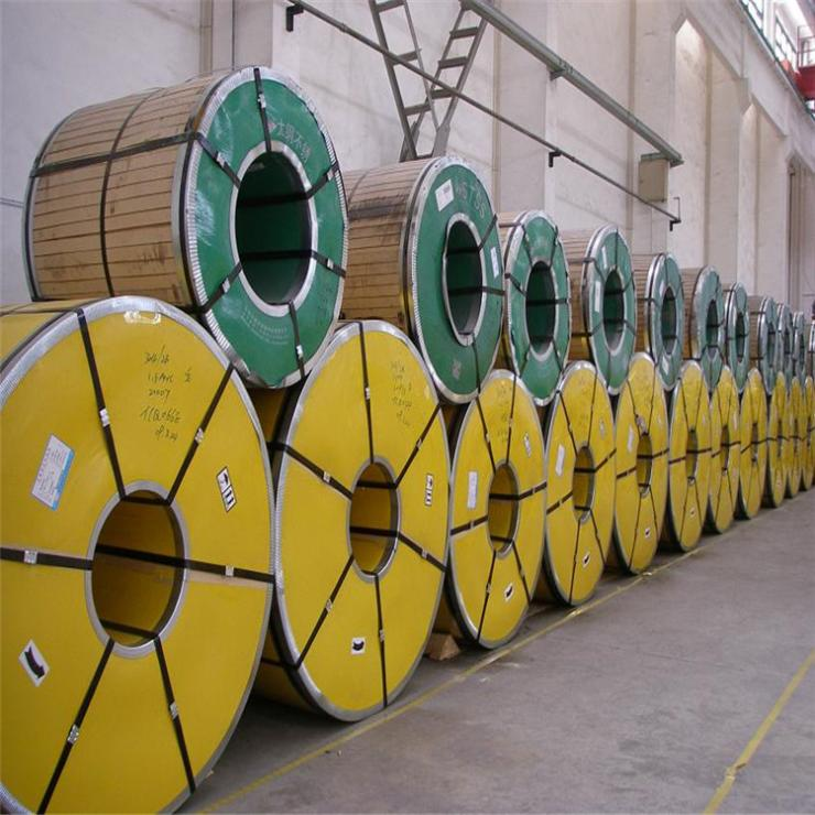 泰州不锈钢板厂 1cr18ni9不锈钢板