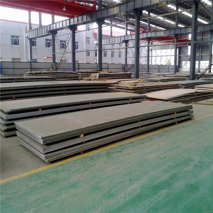 徐州不锈钢板厂 304不锈钢带