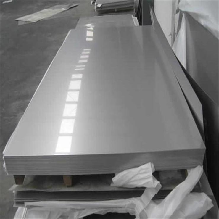 马鞍山不锈钢板厂 347不锈钢板