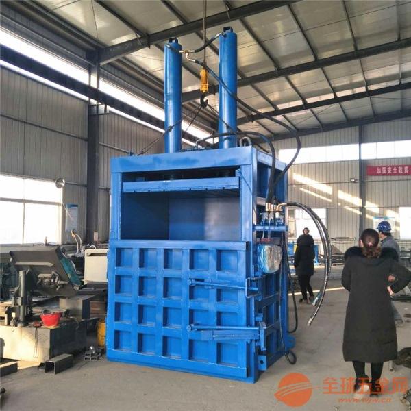 天津60吨PLC自动控制质优价廉