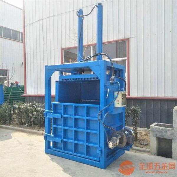 内蒙古全钢板360吨内壁加不锈钢厂家现货