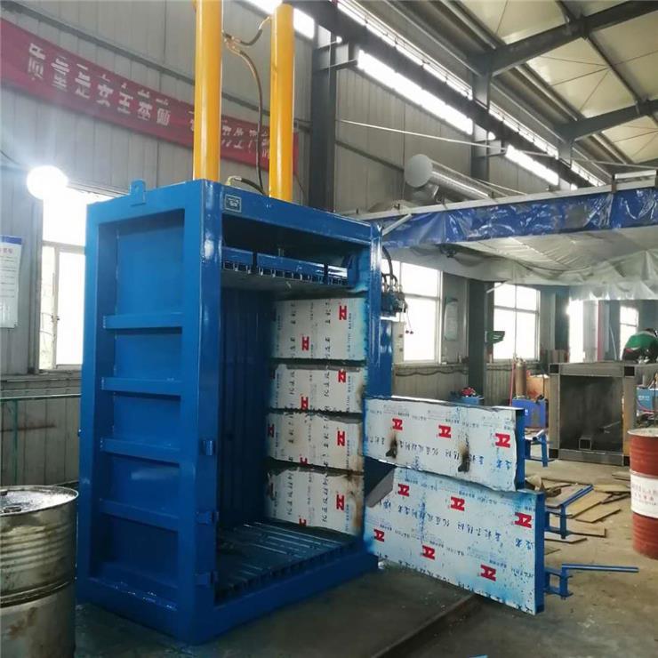 石景山区鲁丰印刷厂20吨PLC自动控制畅销款