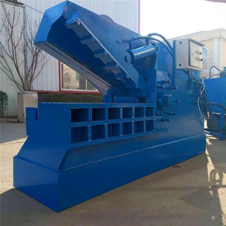 朝阳区报废汽车拆解场400吨体积小质量可靠