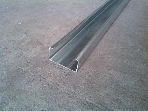 西雙版納c型鋼價格,西雙版納c型鋼廠家,勐海c型鋼