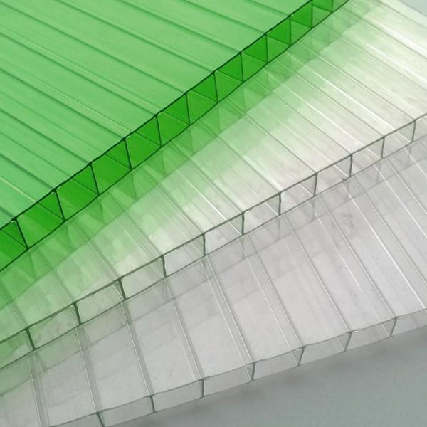 昆明陽光板價格,昆明陽光板廠家,尋甸陽光板