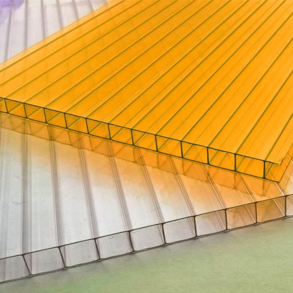 昆明陽光板價格,昆明陽光板廠家,祿勸陽光板