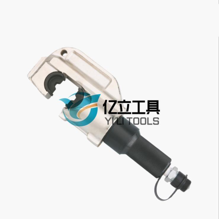 武漢銅鋁線纜端子鉗信息