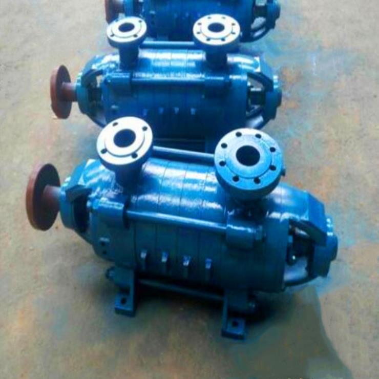 #汊涧多级离心泵安装与拆卸D DG280-43x5单