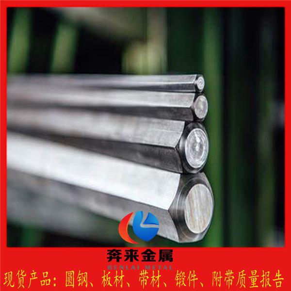 S41500原厂提供 S41500价格记录
