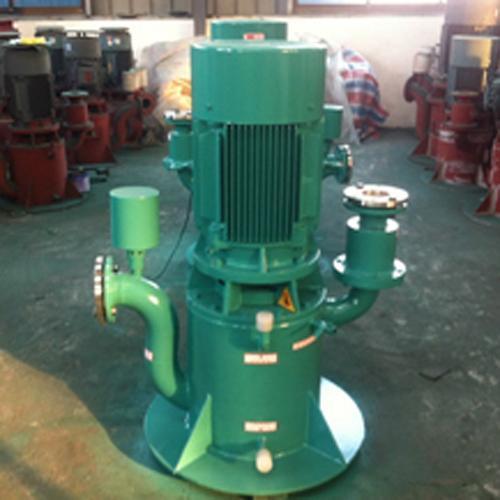 大连125WFB-C2氟塑料自吸泵,自吸泵原理